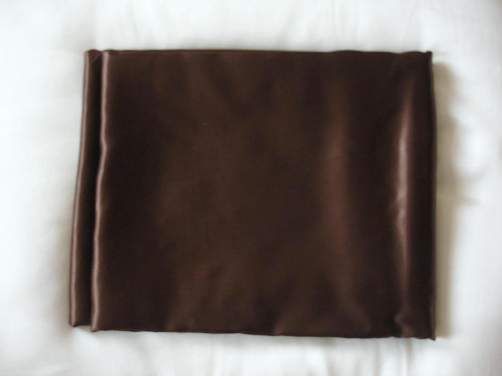 le sommeil en soie enseigne d di e au linge de maison 100 soie. Black Bedroom Furniture Sets. Home Design Ideas