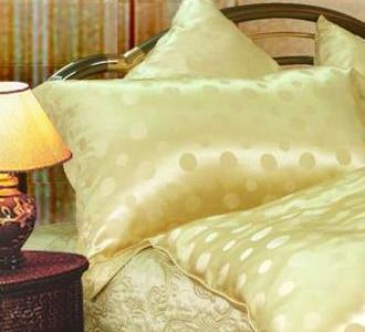 linge de lit soie satin Notre linge de lit en satin de soie, jacquard et brodé linge de lit soie satin